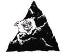 Mountain Gremlin Games