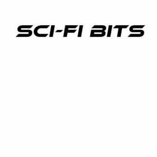 Sci-Fi Bits